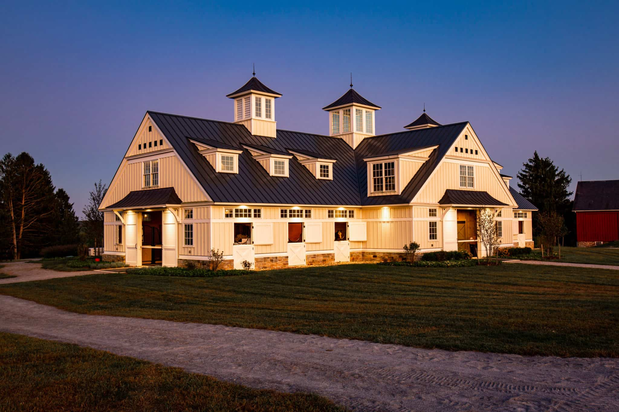 White-Hall-Equestrian-Facility